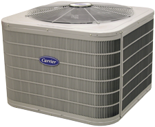 AC Repair Pittsburgh Pennsylvania